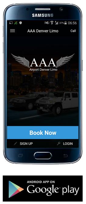 adndroid-app